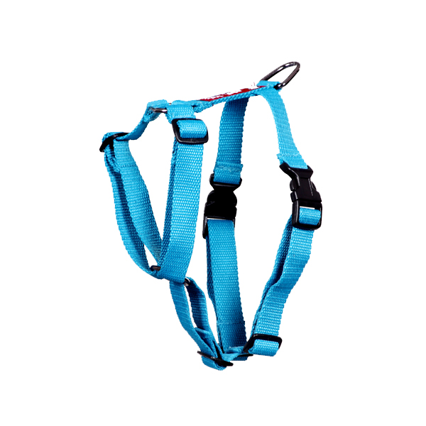 Petslike Harness Full for Dogs - Petsnpets